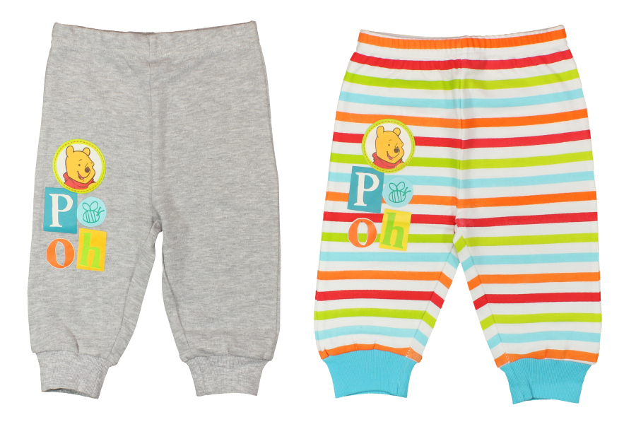 Sweatpants Baby<br>Winnie the Pooh