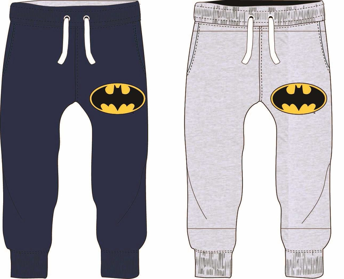 Pants Batman