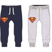Superman joggings