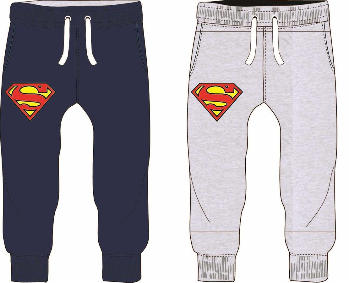 Pants Superman