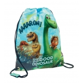 Good Dinosaur lunch bag