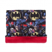 Batman chimney scarf