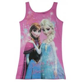 Sukienka Frozen - Kraina Lodu
