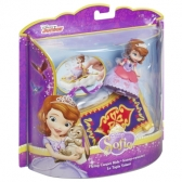 Sofia the first flying carpet