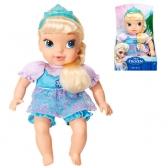 Frozen baby doll