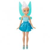 Fairies Peri doll
