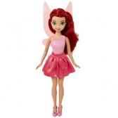 Fairies Rosetta doll
