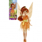 Fairies Fawn doll