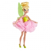Fairies Tinker Bell doll