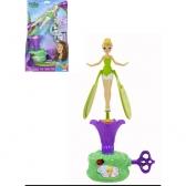 Fairies Tinker Bell flying fairy