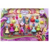 Fairies clothes set