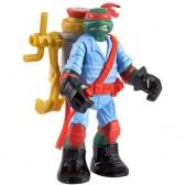Ninja Turtles Raphael figurine