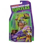Ninja Turtles Donatello figurine