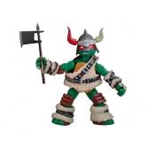 Ninja Turtles Raph Barbarian figurine