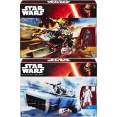 Star Wars vehicle class II