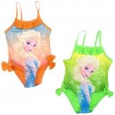 Frozen swimwear