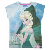 Frozen t-shirt