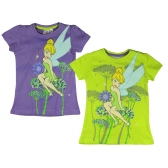 Fairies t-shirt