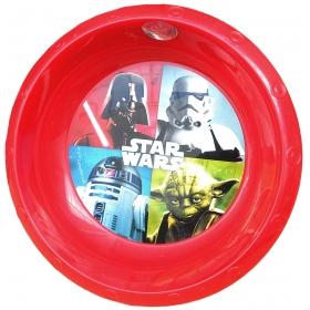 Miseczka plastikowa Star Wars