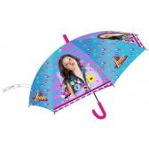 Parasolka dziewczęca Soy Luna