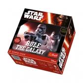 Galaxy Invaders Star Wars