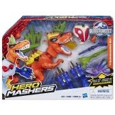 Marvel dinosaur figurine