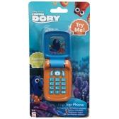 Finding Dory Flip Top Phone