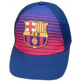 FC Barcelona summer cap