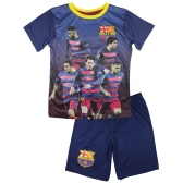 FC Barcelona summer set