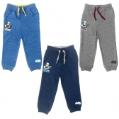 Star Wars boys knitted pants