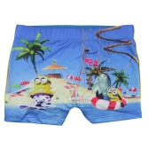 Minions swim boxers