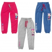 Minnie Mouse girls pants