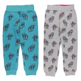 My Little Pony girls pants