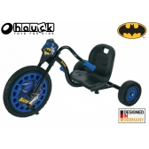 Batman gokart typhoon