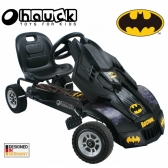 Batman quad