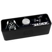 Star Wars bluetooth speaker