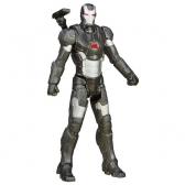 Marvel figurine