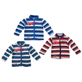 Cars baby sweat shirt