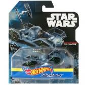 Star Wars Tie Fighter car - spacecraft