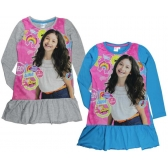 Soy Luna dress