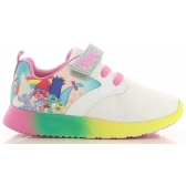 Trolls sports shoes