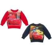 Cars sweatshirt