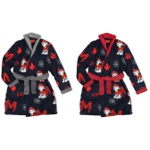 Paw Patrol dressing-gown
