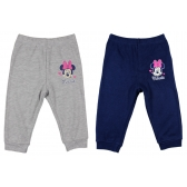 Minnie Mouse baby joggings