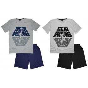 Piżama Star Wars