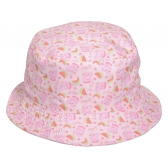 Peppa Pig summer hat