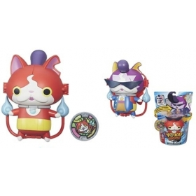Figurka Yo-Kai Watch - Jibanyan