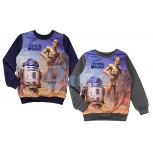 Bluza chłopięca Star Wars
