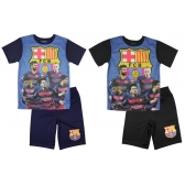 FC Barcelona sports set