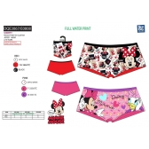 Minnie Mouse panties